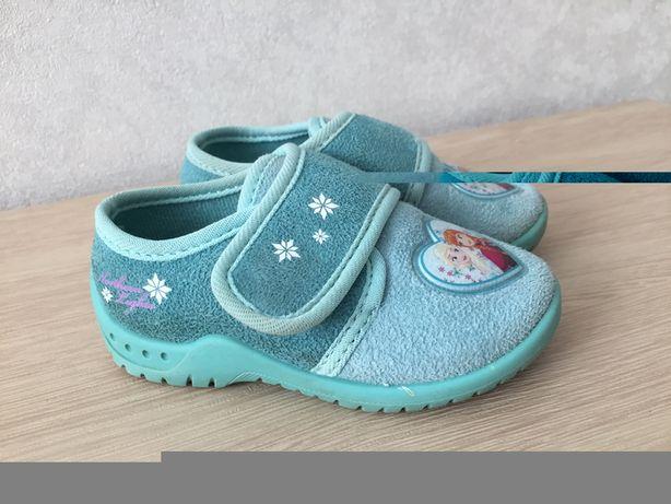 Продаю детскую обувь Zara, Disnei, турецкие
