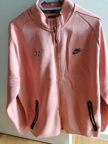 Jacheta tenis Nike, Roger Federer, XL