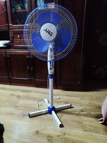 Вентилятор напольный ARG