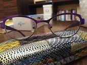 Продавам детски очилаa IKKS