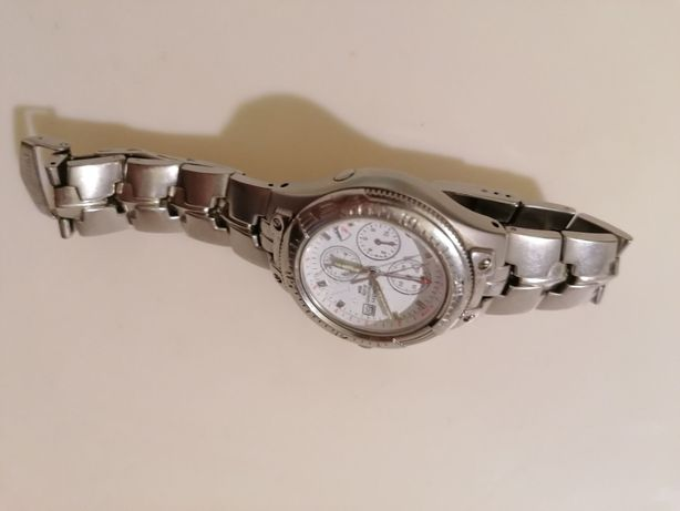pryngeps cr856 watch
