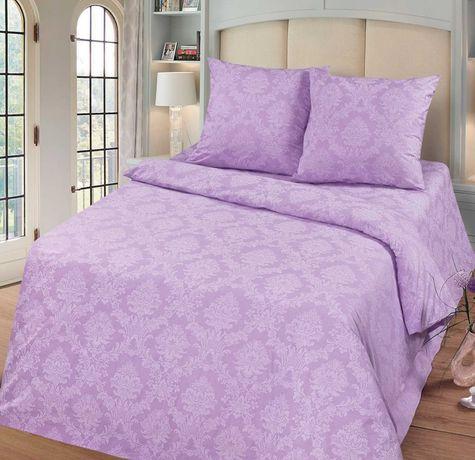 Комплекты постельного белья, рабочие комплекты оптом и в розницу