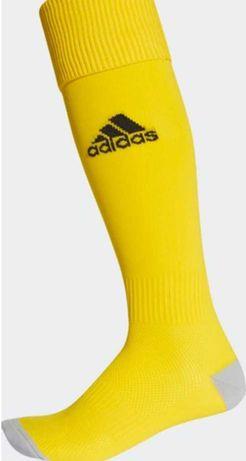 Новые футбольные гетры, Adidas originals, 2 и 3.