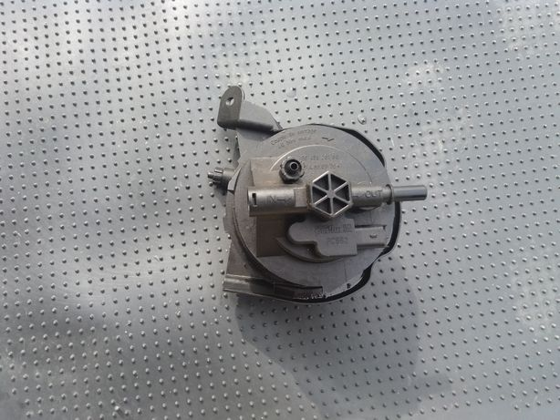 Filtru motorina volvo v50/s40
