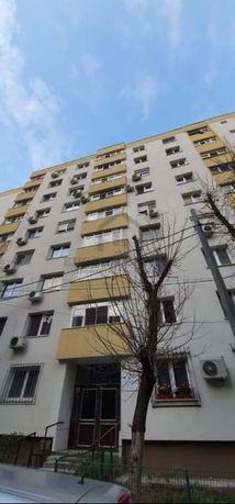 Direct proprietar vand apartament 2 camere, Fizicienilor, Sector 3