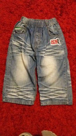 Къси панталонки, дълги панталони и дънки за момче 152 см, 164 см ръст