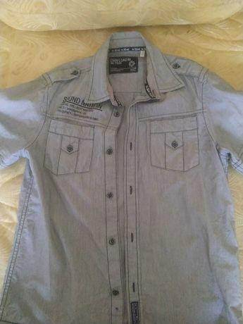 Ризи, яке 134/140