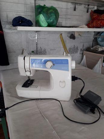 Швейная машинка для шитья