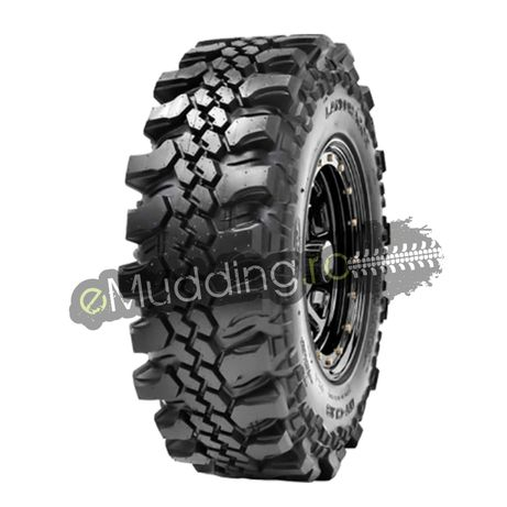 36/12.5 R16 | 325/80 R16 CST BY MAXXIS CL18  112K off-road
