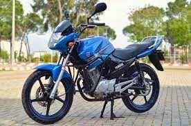 купить мотоцикл новый алматы скутер мопед урал бесплатный доставка