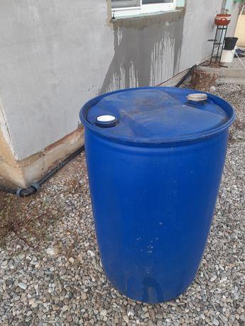 Бидони 200 литра