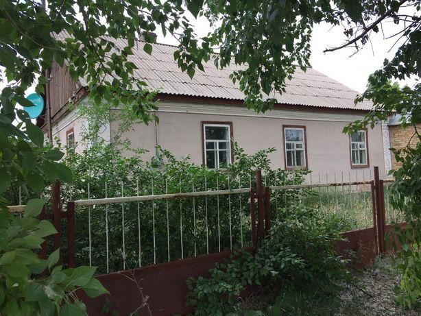 Продаю дом в посёлке Ростовка