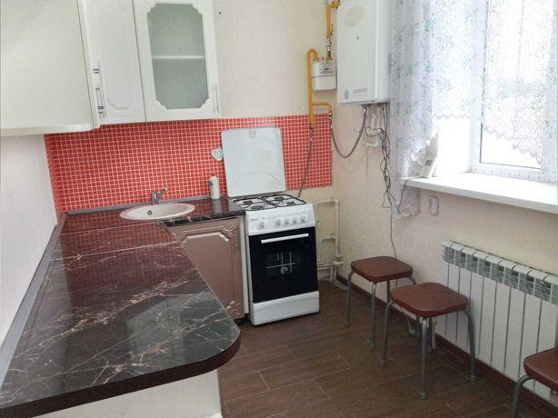 СДАЕТСЯ 1 комнатная квартира в районе ДК Молодежи