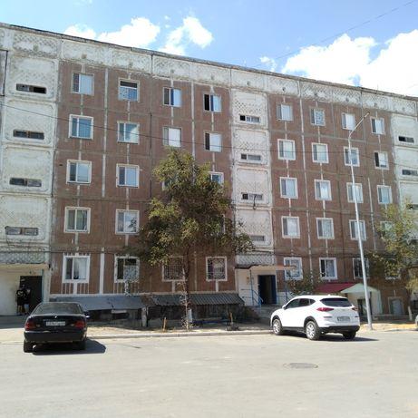 3 комнатная Ленпроект 5 этаж