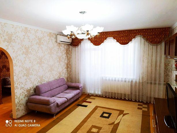 Продам 2 ком квартиру 57 КВ.м.