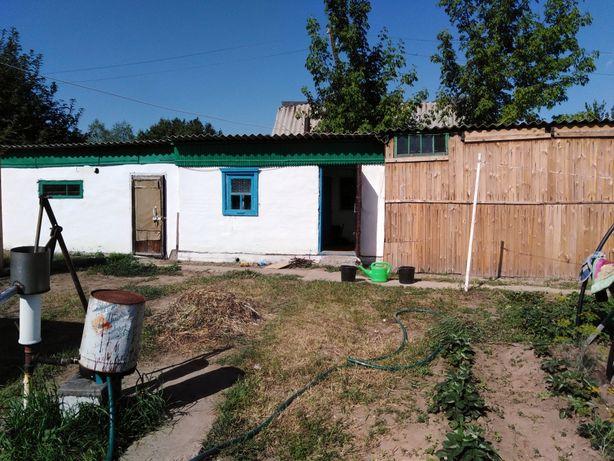 Продам 3-комнатный дом. Находится в районе Бабкина Мельница
