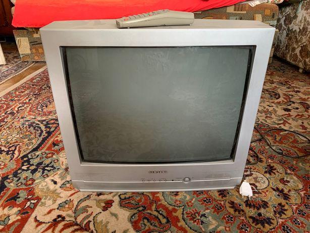 Televizoare de vânzare