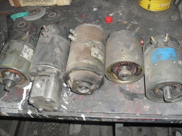 motor electric pompa basculare,lift,12v si 24v