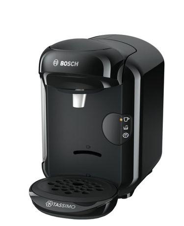 Espressor Bosch Tassimo Vivy II TAS1402, 1300w, 3.3 bar, 0.7l