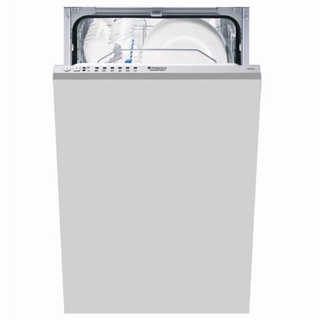 продам  посудомоечную машину Аристон
