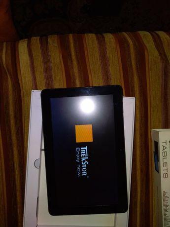 Vand Tableta Trekstor surftab xintron i 10,1 3G