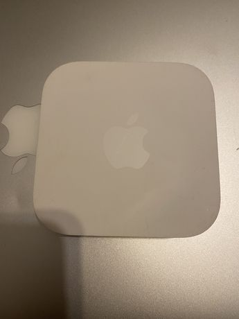 Router apple A1392 airport expres base station wireless