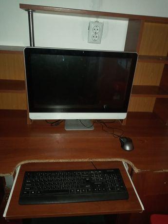 Компьютер продается