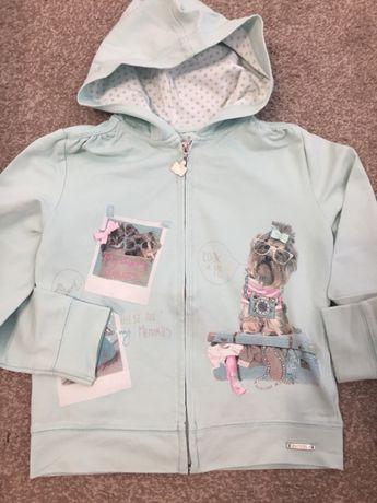 Есенни дрехи за 5-6год момиче