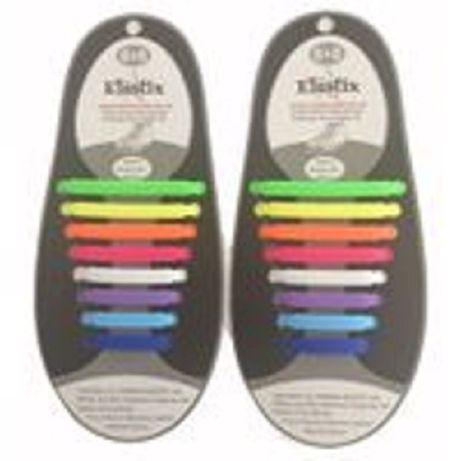 Sireturi inteligente din silicon multicolore