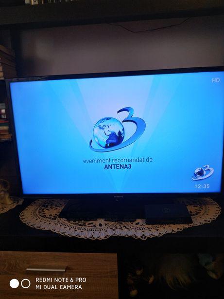 Televizor Samsung .3D
