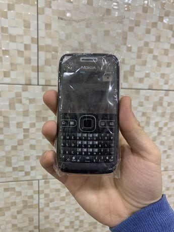 Carcasa Nokia E72 nouă! Oferta!