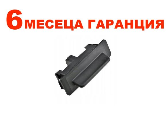 Дръжка за багажник за Renault Espace 4 и Renault Laguna 2 /Рено Лагуна