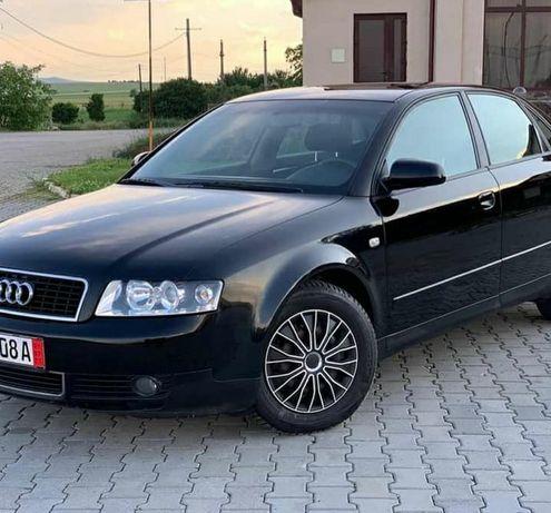 De vânzare Audi A4 B6