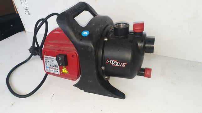 Pompa de apa GO/ON GP 3100