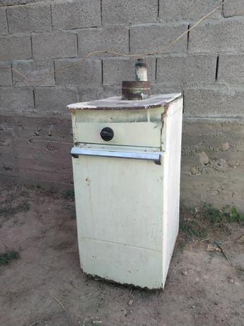 Продам газовый печ