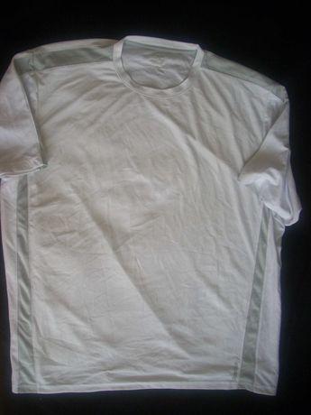 Reebok оригинална мъжка тениска голям размер 3XL