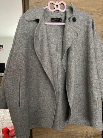 Palton Zara Women