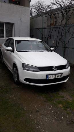 VW JETTA  an 2013