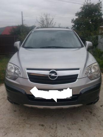 Vând Opel Antara 2007