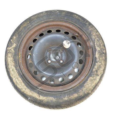 Резервна гума Renault Scenic II RM080421N-24