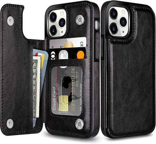Husa pentru iPhone 12 Pro , iPhone 12 Pro Max