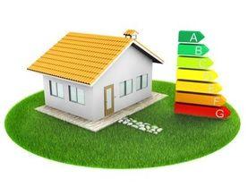 Certificate Energetice Cluj - in max. 24 ore