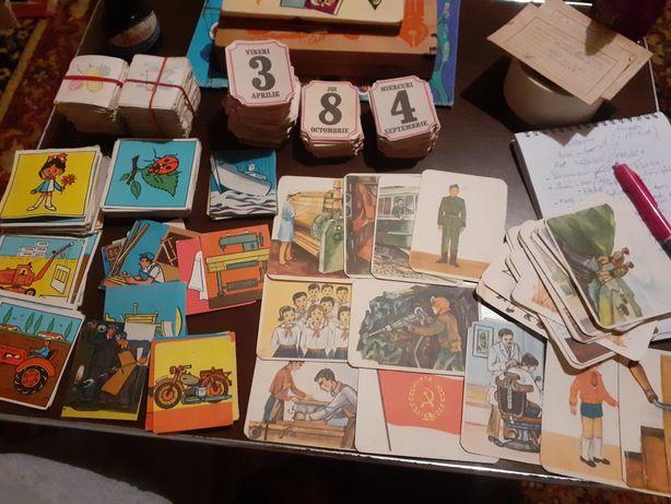 Jocuri vechi perioada comunistă