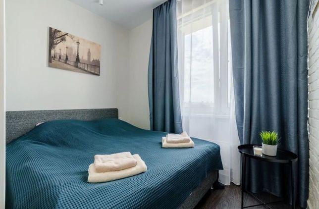 1-комнатня квартира в центре города