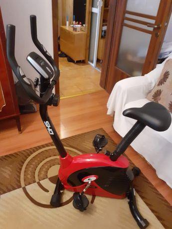 Bicicleta fitness magnetica DHS 2402B