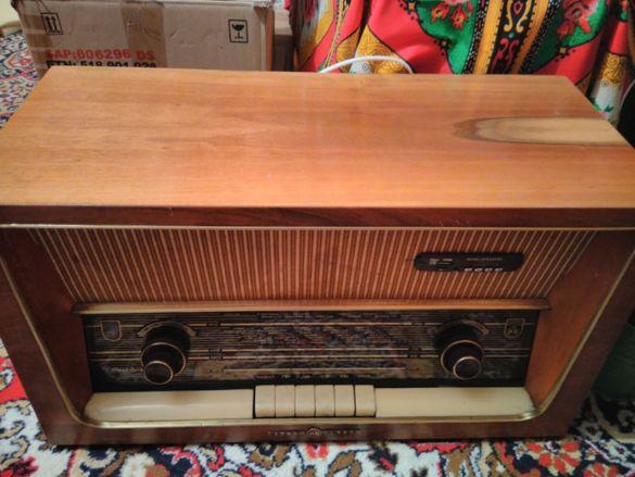 Радио мелодия 2