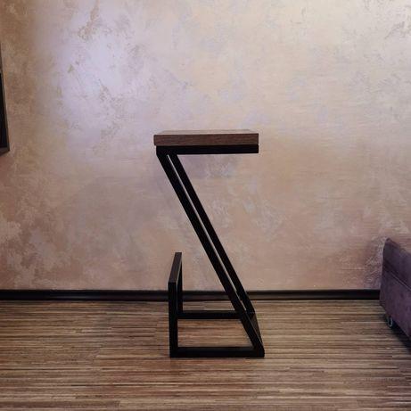 Високи столове тип щъркел