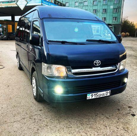 Пассажирские перевозки,аренда микроавтобусов