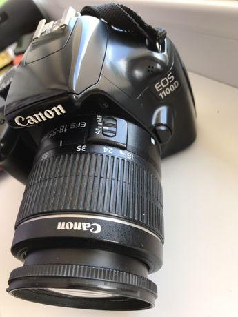 продам проф фотоаппарат