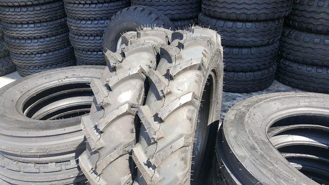 cauciucuri noi 6.00 16 tractiune BKT anvelope motocultor tractor 4x4